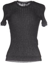 Maurizio Pecoraro Sweaters