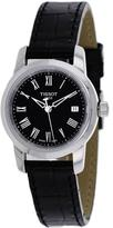 Tissot Classic Dream Collection T0332101605300 Women's Analog Watch