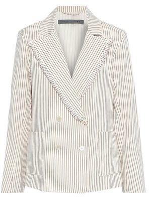 Raquel Allegra Suit jacket
