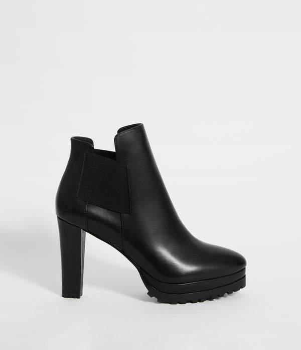 AllSaints Sarris Boot
