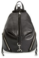 Rebecca Minkoff 'Medium Julian' Backpack (Nordstrom Exclusive)