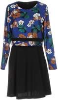 Hanita Short dresses - Item 34747819
