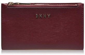 DKNY Sutton Flap Over Purse