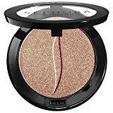 Sephora Colorful Shimmer Eyeshadow, Hello September