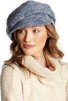 Helen Kaminski Sashi Wool Hat