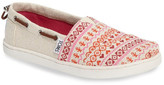 Toms Bimini Slip-On (Toddler, Little Kid, & Big Kid)
