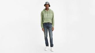 Levi's 512 Slim Taper Fit Levis Flex Men's Jeans