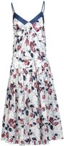 Antonio Marras 3/4 length dresses