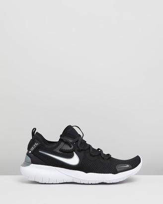 Nike Flex 2020 Run - Men's