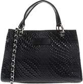 Jean Louis Scherrer Handbags - Item 45353853