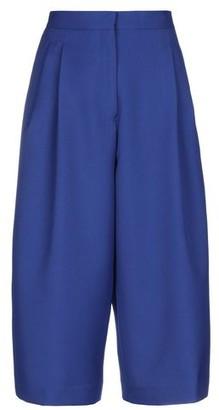 Etudes Studio 3/4-length trousers