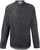 Dior Homme DIOR HOMME CHEMISE