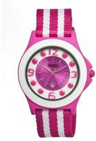 Crayo Carnival Collection CR0705 Women's Watch