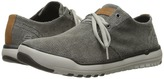 Skechers Relaxed Fit Oldis - Stound