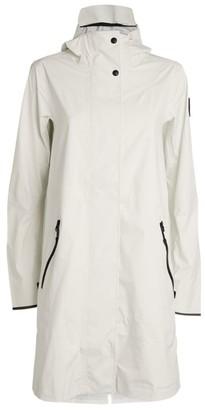 Canada Goose Kitsilano Rain Jacket
