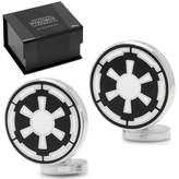 Star Wars Officially Licensed Imperial Empire Cufflinks