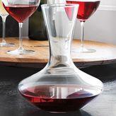 Schott Zwiesel Classico Red Wine Decanter