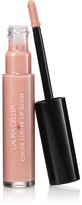 Laura Geller Color Luster Lip Gloss - Pink Cake (light pink)