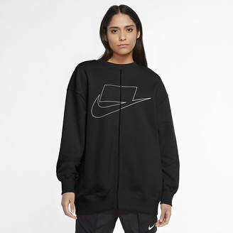 Nike Women's Crew Sportswear NSW