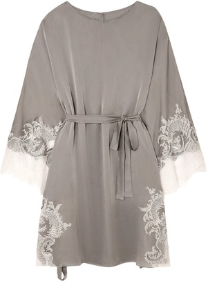 Carine Gilson Nightgowns