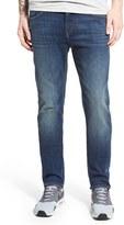 Cheap Monday Men's 'Sonic' Slouchy Slim Fit Jeans