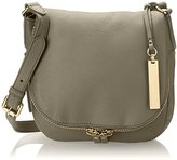 Vince Camuto Baily Crossbody