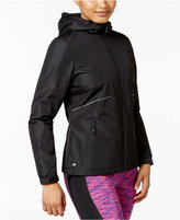 Ideology Hooded Jacket, Only at Macy's
