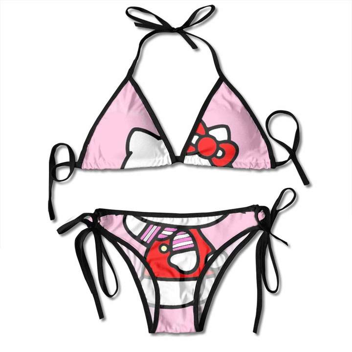 35809438e8368 Hello Kitty Clothing For Women - ShopStyle Canada