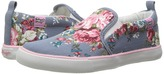 Primigi POY 7308 Girl's Shoes