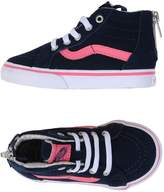 Vans Low-tops & sneakers - Item 11109152