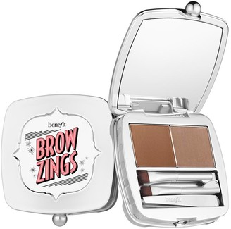 Benefit Cosmetics Brow Zings - Colour 02 Light
