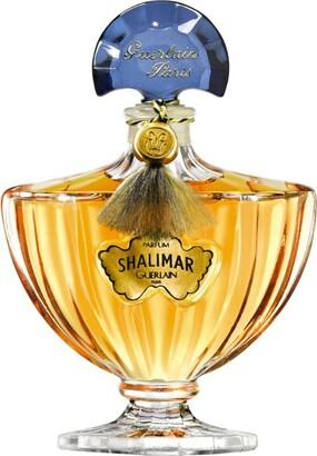 Guerlain Shalimar Extrait de Parfum (30ml)