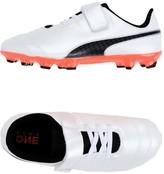 Puma Low-tops & sneakers - Item 11328947