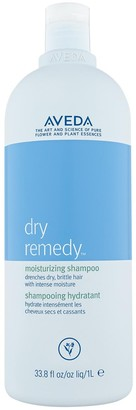 Aveda Dry RemedyTM Moisturizing Conditioner 1000ml