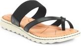 Thumbnail for your product : Børn Bay Slide Sandal