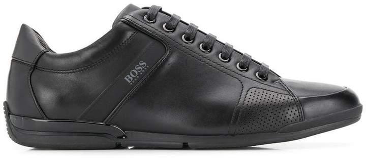 861e2442002 HUGO BOSS Shoes For Men - ShopStyle Canada