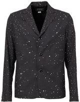Anrealage 'Star Wars' blazer