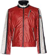 Club des Sports Jackets - Item 41735781