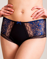 Simone Perele Favorite Control Brief