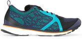 adidas by Stella McCartney Adizero Adios sneakers - women - Nylon/rubber - 4