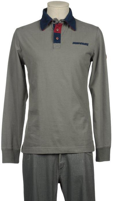 Murphy & Nye Polo shirt