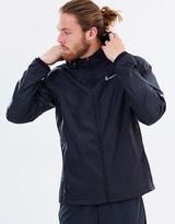 Nike Men's Vapor Jacket