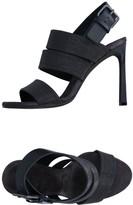 Brunello Cucinelli Sandals - Item 11248860