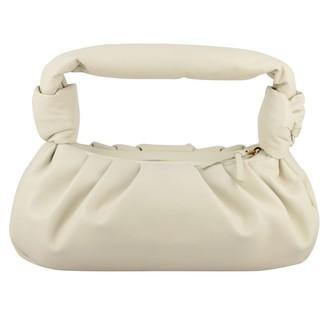 Miu Miu Bag In Matelasseacute; Leather With Big Handle