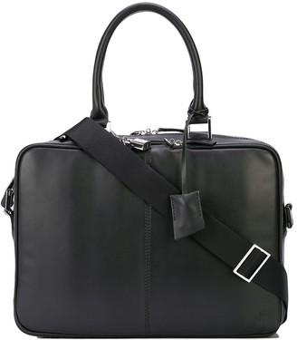 WANT Les Essentiels Trudeau 14'' computer bag