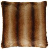 Etro Leicester Belgrave Bed Cushion - 800 - 60x60cm