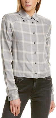 RtA Maxine Shirt