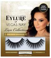 Eylure False Eyelashes Vegas Nay Luxe Collection Gold - 1 ct