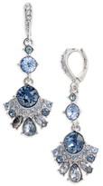 Givenchy Women's Verona Drop Earrings