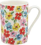 Cath Kidston Poppy Ditsy Grace Mug